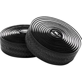 Lizard Skins DSP Handlebar Tape 3,2mm, black